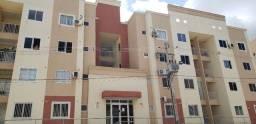 Alugo apartamento no Riviera Cohatrac
