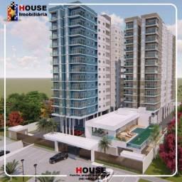 Moove Residence, Apartamento com elevador