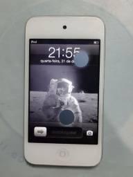Ipod Touch 4 Geração - 32gb