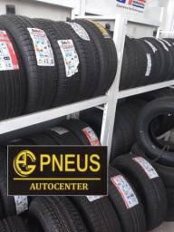 Pneu pneus AG Pneus sua melhor escolha
