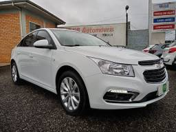Chevrolet/Cruze Lt NB