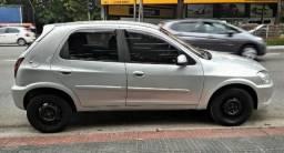 Carro Celta 1.0 para vender logo