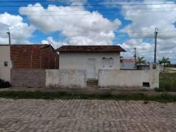 Casa R$30,000