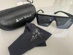 Óculos artsillo