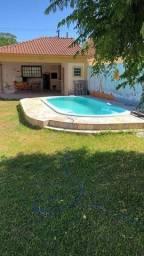 Ótima casa no Laranjal