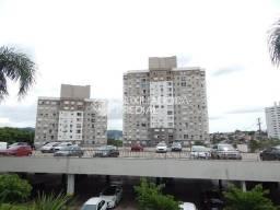 Apartamento à venda com 2 dormitórios em Jardim carvalho, Porto alegre cod:328088