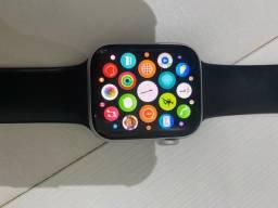 Apple Watch Série 4 44mm GPS