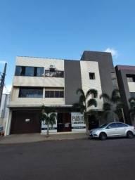 Apartamento para locação no Jardim Porto Alegre