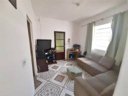 Casa à venda, 2 quartos, 1 suíte, 2 vagas, Vera Cruz - Belo Horizonte/MG