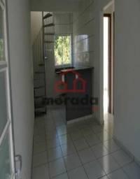 Apartamento à venda, 2 quartos, 2 vagas, VILA WASHINGTON - ITAUNA/MG
