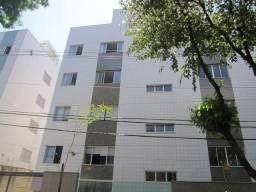 Apartamento à venda, 3 quartos, 2 suítes, 1 vaga, Liberdade - Belo Horizonte/MG