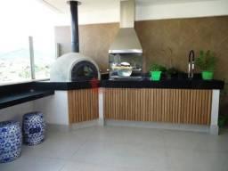 Cobertura à venda, 3 quartos, 1 suíte, 1 vaga, Sagrada Família - Belo Horizonte/MG