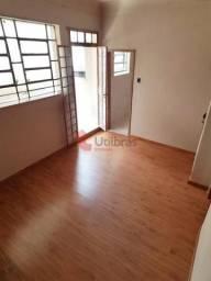 Apartamento para aluguel, 2 quartos, Centro - Belo Horizonte/MG