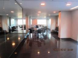 Título do anúncio: Apartamento à venda, 4 quartos, 4 suítes, 3 vagas, São Pedro - Belo Horizonte/MG