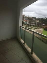 Apartamento à venda, 2 quartos, 1 suíte, 2 vagas, Centro - Matozinhos/MG