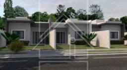 Casa à venda, 1 quarto, 1 suíte, 2 vagas, Jardim Alice I - Foz do Iguaçu/PR
