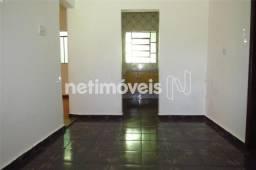 Casa à venda, 3 quartos, 1 suíte, 6 vagas, Santa Mônica - Belo Horizonte/MG