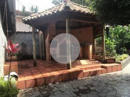 Casa Comercial à venda, 3 quartos, 4 vagas, Barreiro - Belo horizonte/MG