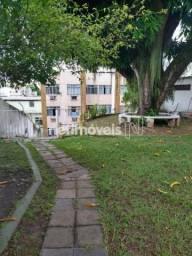 Apartamento à venda com 3 dormitórios cod:716747