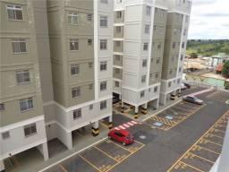 Título do anúncio: Apartamento à venda, 2 quartos, 1 vaga, Iporanga - Sete Lagoas/MG