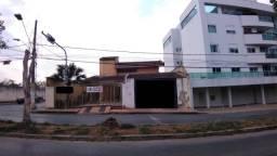 Título do anúncio: Casa à venda, 4 quartos, 1 suíte, 4 vagas, Jardim Cambuí - Sete Lagoas/MG