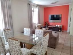 Apartamento à venda, 3 quartos, 1 suíte, 2 vagas, União - Belo Horizonte/MG