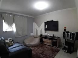 Casa à venda, 2 quartos, 1 vaga, Vale do jatobá - Belo horizonte/MG