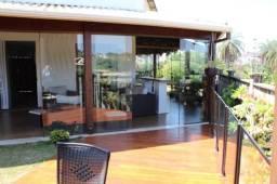 Casa à venda, 3 quartos, 3 suítes, 1 vaga, Garças - Belo Horizonte/MG