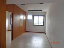 Sala para aluguel, 1 vaga, Santa Luíza - Vitória/ES