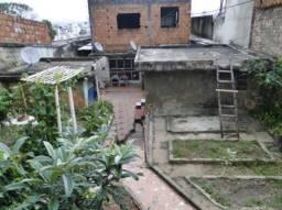 Casa à venda, 5 quartos, 1 suíte, Sagrada Família - Belo Horizonte/MG