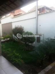Casa à venda, 3 quartos, 1 suíte, 1 vaga, Ana Lúcia (venda Nova) - Belo Horizonte/MG