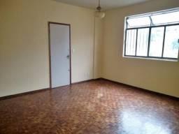 Título do anúncio: Apartamento à venda, 2 quartos, 1 vaga, Padre Eustáquio - Belo Horizonte/MG