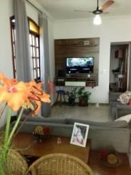 Casa à venda, 3 quartos, 1 suíte, 3 vagas, Santa Amélia - Belo Horizonte/MG