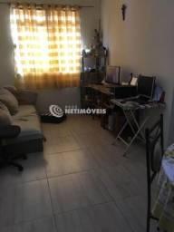 Apartamento à venda, 2 quartos, 1 vaga, 50,00 m², Serra Verde (Venda Nova)