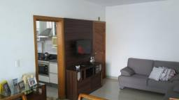 Apartamento à venda, 3 quartos, 1 suíte, 2 vagas, Graça - Belo Horizonte/MG