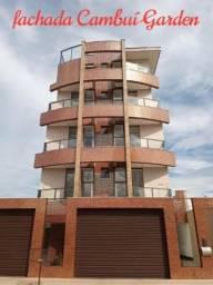 Título do anúncio: Apartamento à venda, 3 quartos, 1 suíte, 2 vagas, Jardim Cambuí - Sete Lagoas/MG
