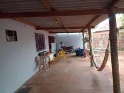 Casa de condomínio à venda com 2 dormitórios cod:BR2CS12396