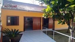 Casa à venda, 201 m² por R$ 800.000,00 - Centro - Planalto/PR