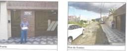 Casa à venda com 2 dormitórios em Renato parente, Sobral cod:6014fd237e6