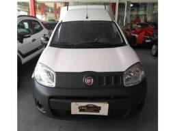 Fiat Fiorino 1.4 Hard Working (Flex)