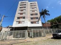 Apartamento à venda com 2 dormitórios em Petrópolis, Porto alegre cod:4128