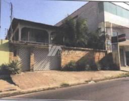 Casa à venda com 5 dormitórios em Santana/turú, São josé de ribamar cod:7687871fa89