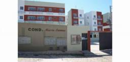Título do anúncio: Apartamento à venda, 2 quartos, 1 vaga, Santo Antonio - Teresina/PI
