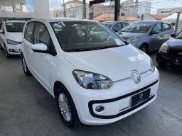 Volkswagen Up tsi Move