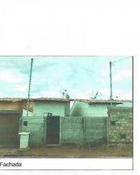 Casa à venda com 2 dormitórios em Pompeu, Pompéu cod:8c1ee149bb4