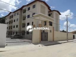Apartamento 3 quartos à venda, 3 quartos, 1 vaga, Henrique Jorge - Fortaleza/CE
