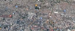 Apartamento à venda em 72 centro, Piracuruca cod:cfab17e5af9