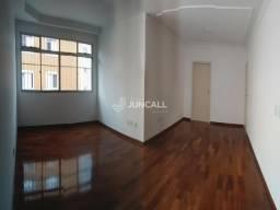 Apartamento para aluguel, 3 quartos, 1 suíte, 2 vagas, Carmo - Belo Horizonte/MG