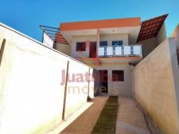 Vende-se Apartamento na Cidade de Mateus Leme | JUATUBA IMÓVEIS