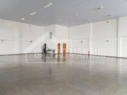 Prédio Comercial - 354 m² - Vieiralves - PRL94